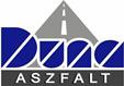 Duna Aszfalt