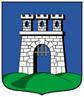 Kaposvár megyei jogú város